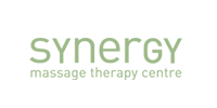Synergy Massage Therapy Centre