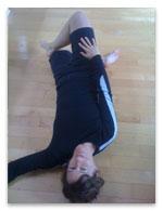 tfl stretch