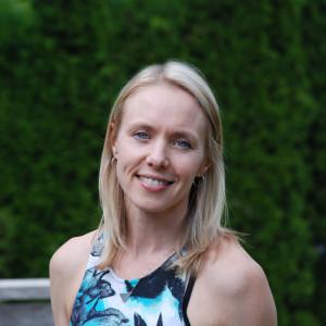 Allison Petroff, RMT
